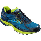 Brooks Adrenaline ASR 10 Running Shoes for Men
