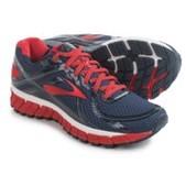 Brooks Adrenaline GTS 16 Running Shoes (For Men)