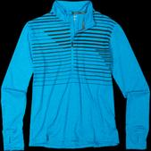 Brooks Men's Dash 1/2 Zip Shirt