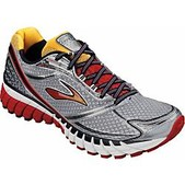 Brooks Men's Ghost 6 - New