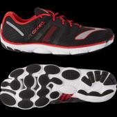 Brooks Men's PureConnect 4