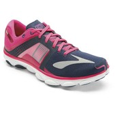 Brooks Pureflow 4 Shoes for Women