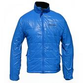 Brooks Range Breeza Jacket