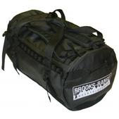 Brooks-Range Duffel Bag