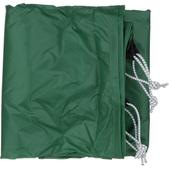 Brooks Range: Foray Tent Ground Cloth