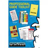 Brooks-Range Professional Guide Toolkit