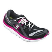 Brooks Womens PureDrift - New