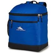 Bucket Boot Bag