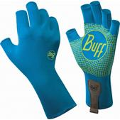 Buff Sport Series Water Gloves - 2014 Closeout