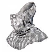 Buff UVX Mask Bonefish