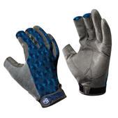 BUFF(R)  Pro Series Fighting Work Gloves II Billfish L/XL