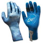 BUFF(R)  Sport Series MXS 2 Gloves Pelagic XS