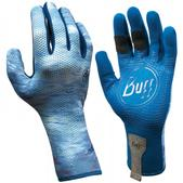 BUFF(R)  Sport Series MXS Gloves Pelagic M/L