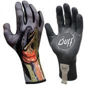 BUFF(R)  Sport Series MXS Gloves Steelhead S/M