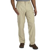 BugsAway Ziwa Convertable Pants Mens
