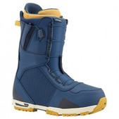 Burton - Imperial Snowboard Boot