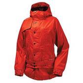 Burton After Hours Snowboard Jacket Infared