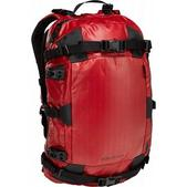 Burton AK 23L Backpack Red Dawn