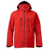 Burton [ak] 3L Hover Jacket - Men's