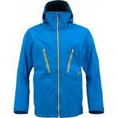 Burton AK 3L Hover Snowboard Jacket Bluebird
