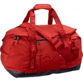 Burton AK 40L Duffel Bag
