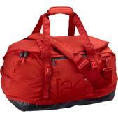 Burton AK Duffel Bag - 5493-2441cu in