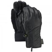 Burton AK Guide Glove (Women's)
