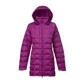 Burton AK Long Baker Down Insulator Jacket - Women's