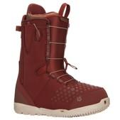 Burton AMB Snowboard Boots 2017