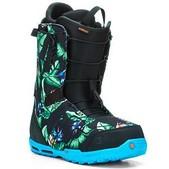 Burton Ambush Snowboard Boots 2015