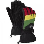Burton Approach Glove (Men's)