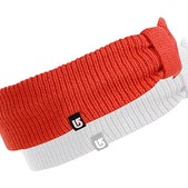 Burton Ashley Headband 2 Pack