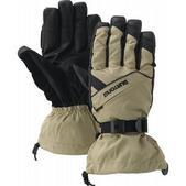 Burton Baker Snowboard Gloves Sandstoner