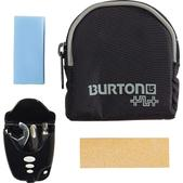 Burton Basic Snowboard Kit