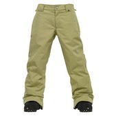 Burton Boy's Such-A-Deal Insulated Pants