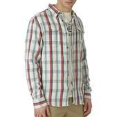 Burton Brighton Flannel Shirt - Long-Sleeve - Men's