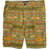 Burton Cargo Shorts