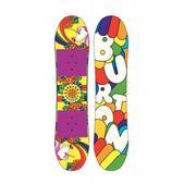 Burton Chicklet Snowboard 90