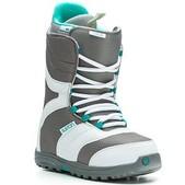 Burton Coco Womens Snowboard Boots 2015