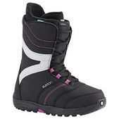 Burton Coco Womens Snowboard Boots 2016