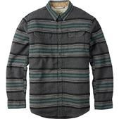 Burton Cole Jacket - Men's