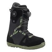 Burton Concord Boa Snowboard Boots 2016