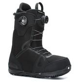 Burton Concord Boa Snowboard Boots 2017