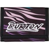 Burton Cory Tri-Fold Wallet