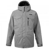 Burton Covert Insulated Snowboard Jacket (Men's)