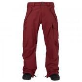 Burton Covert Insulated Snowboard Pant (Men's)
