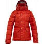 Burton Dandridge Down Snowboard Jacket Risque