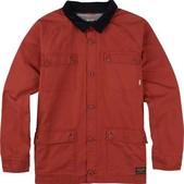 Burton Delta Jacket - Men's