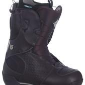 Burton Emerald Snowboard Boots Plum - Women's
