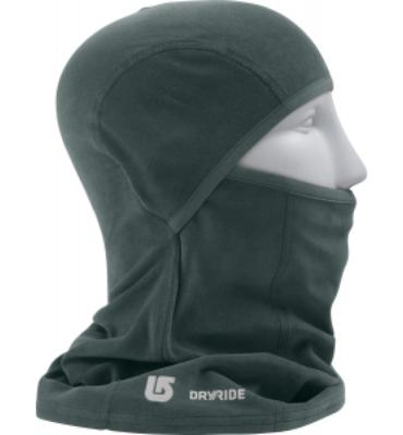 Burton Expedition Weight Balaclava Bog
